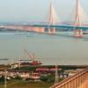 沪苏通高铁正式开通运营这对于整个长三角城市而言算是跨出了一大步