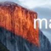 macOS无法识别iOS11较新的高度压缩媒体格式将出现模糊的错误