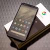 谷歌在线商店显示Pixel3a已经缺货该机售价为399美元