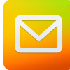 教大家QQ邮箱如何删除垃圾箱邮件的方法