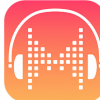 教大家咪咕FM设置高品质音质教程