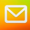 教大家QQ邮箱关闭新邮件提醒教程