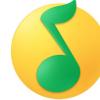 教大家手机QQ音乐关闭动画效果教程