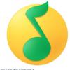 教大家手机QQ音乐怎么隐藏个人主页的方法
