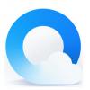 教大家QQ浏览器旋转屏幕设置教程