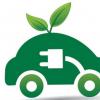 上汽通用五菱积极响应用户出行代步需求富新能源汽车产品矩阵的匠心之作