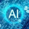 AI的发展将迎来哪些机遇和挑战而展开