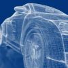 主题为让技术尊重生命的2020首届汽车功能安全日活动在线上举行