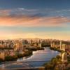 宁波偏热的房地产市场进行降温有力保障刚需
