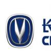 长安汽车6月汽车销量19.44万辆同比增长38.11%