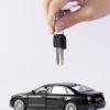 大量用户状告大搜车隐瞒融资租赁情况在合同签约和初步过程中存在欺诈