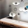苹果日前在全球范围内下调了iPhone以旧换新的折抵价
