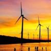 2020年第一季度维多利亚州风电电价比实时全天候平均批发电价低36%