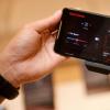 ROG游戏手机3搭载高通骁龙865旗舰平台