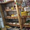 锅圈食汇火锅食材超市加盟怎么样?