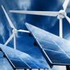 约旦不需要通过传统来源生产更多的电能将继续推广家用太阳能项目