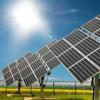 陕西省能源局明确光伏发电项目选址原则和建设标准