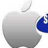 苹果的一次性付款增加了三星的营业利润但没有给出具体数字