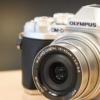 佳能发布了多款适用于佳能全幅微单系列的RF卡口镜头与增倍镜