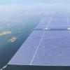 今年全球漂浮式光伏发电容量将比2019年增长143%超过900MW