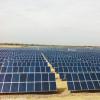 姗姗来迟的土耳其大型光伏地面电站项目招标终于正式启动