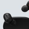 RedmiAirDots2配备了一颗实体按键可以有效防止用户误触