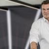 梅赛德斯AMG老板解释了为什么他要去阿斯顿马丁
