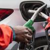 抱歉亲朋好友南非7月份面临非同寻常的燃油价格上涨