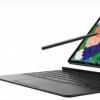 GalaxyTabS7新品将会采用类似iPadPro的四面窄边框及平直中框设计
