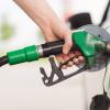 亲们很抱歉SA在7月份将面临另一次大幅燃油价格上涨
