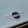 Mini为其最大X3尺寸的SUV复兴旅行者徽章吗