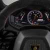 Top Gear的前9名:异国超级跑车的实用功能