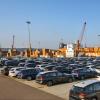 宝马汽车公司提高了X3的产量恢复了罗斯林的出口