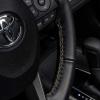 迎接全新风格激进的丰田卡罗拉Apex版