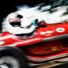 古德伍德赛车周将于十月举行