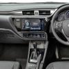 2020年6月南非十大最畅销汽车和LCV品牌