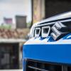 2020年5月南非十大最畅销乘用车