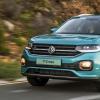 这是南非人在2020年5月购买了多少新车