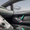 曼索里Mansory向兰博基尼AventadorSV交了一份鼻子工作还有额外的生气