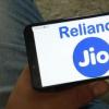 Facebook谷歌正在向Jio购买印度市场门票