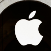苹果宣布将为安全研究人员提供改版iPhone