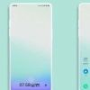 小米MIX4将会是一款支持双模5G技术的真全面手机