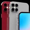分析iPhone 12的三种不同发布方式