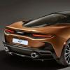 新款456千瓦迈凯轮GT南非的起价透露