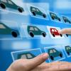 乘联会发布的狭义乘用车数据预计2020年乘用车市场同比下降11%