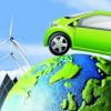 工信部公示享受车船税减免优惠的节约能源使用新能源汽车车型目录