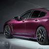 新款BMWM8CompetitionGranCoupé我们为南非定价