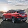 起亚SA宣布2020年柴油Seltos确认汽油型号的价格