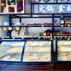 一站式火锅食材超市加盟多少钱