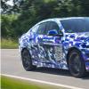 全新BMW 2系GranCoupéM235i xDrive超越顶级